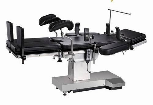 (MS-TE190D) Full Hydraulic Electric Operation Surgical Table General Surgery Table