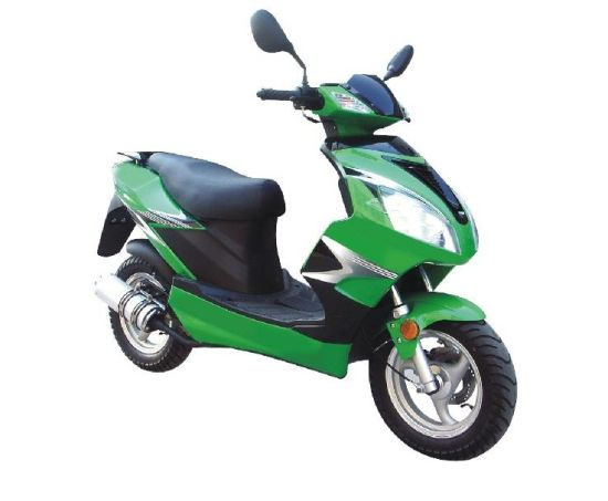 50cc Or 80cc 125cc 150cc Motorcycle Dirt Bike Motorbike Motor Scooter Bd125t 4A F2