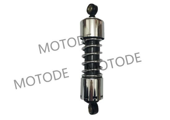 Custom Motorcycle Shock Absorber for Harley Dnya 11.5 Inch