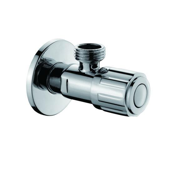 Design Angle valve Feed valve Connection valve Basin bathroom toilet