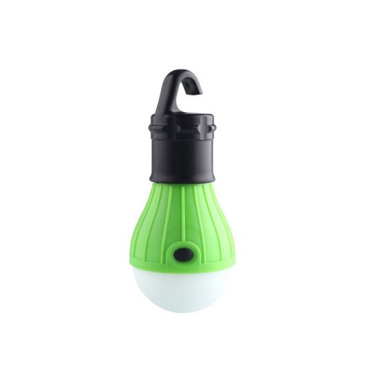 Outdoor Hanging LED Camping Tent Light Bulb Fishing Lantern Lamp pictures & photos