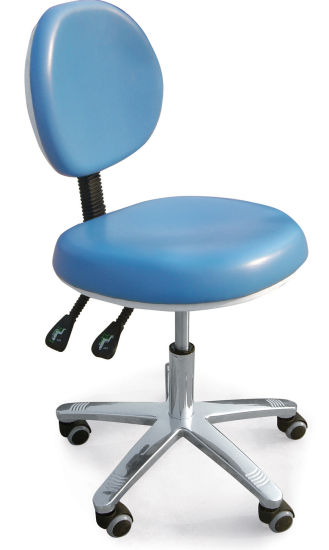 itm facial loading image massage bed salon s doctor hydraulic dentist chair tattoo is spa table