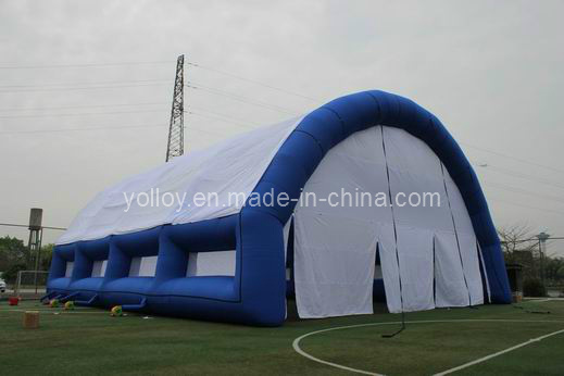 Huge Outdoor Inflatable Party Tent (IT-350) pictures & photos
