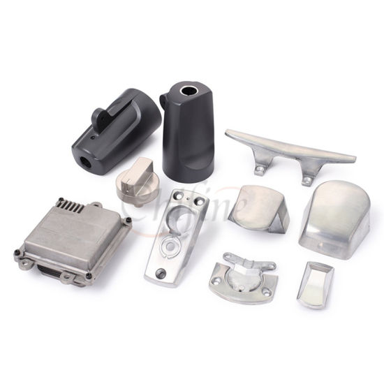 High Quality Door Hardware Door Lock Spare Parts pictures & photos