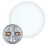 High Quality Round-Shape 6W 8W 16W 20W Panel Light for Wholesale Sale
