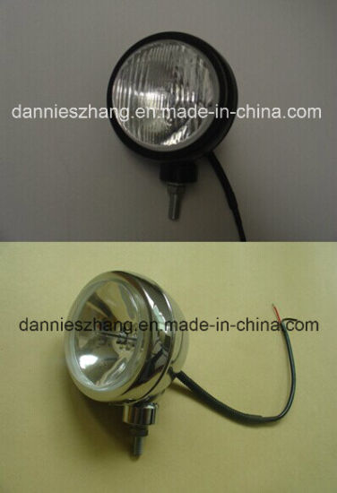 Diameter 125cm Small HID Light HID Lamps HID Products HID