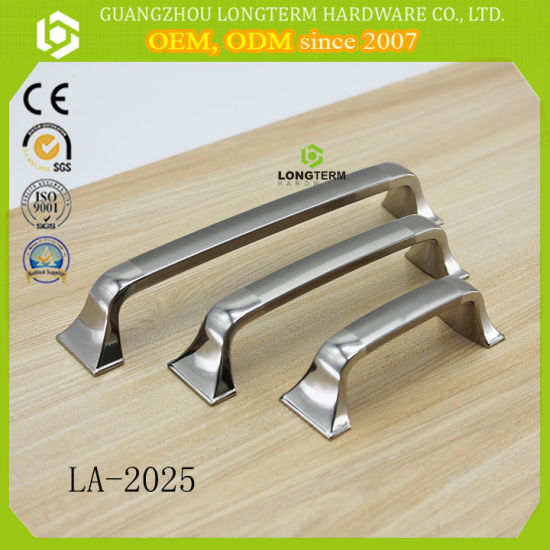 Kitchen Cabinets Handle Drawer Pulls Hardware Suppliers