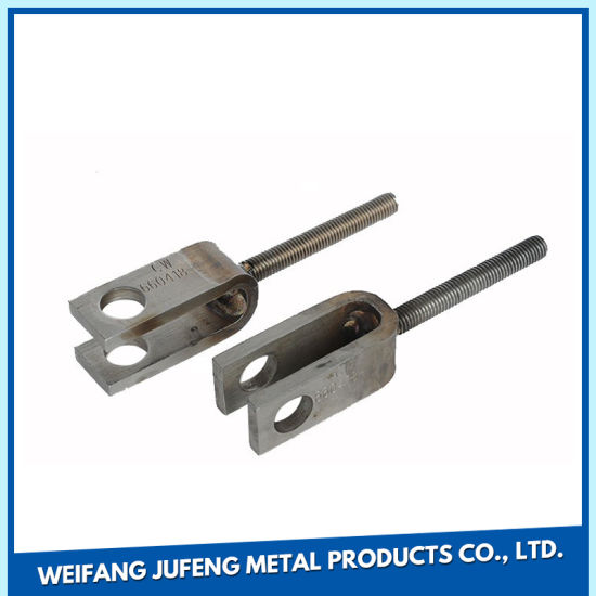 Precision Casting CNC Machining Laser Cutting Stamping Welding Customized Sheet Metal pictures & photos