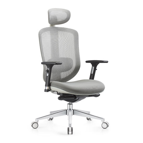 Astonishing Armchair Home Furniture Unfolding Office Swivel Lift Chair Gamerscity Chair Design For Home Gamerscityorg