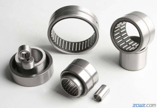 Drawn Cup Needle Roller Bearing (HK/BK/HK/RS/SCE/B/RC) pictures & photos