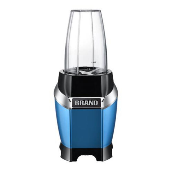 High Quality 600W Smoothie Blender with Tritan Material Cup