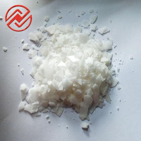 White Flakes Resorcinol High Purity Resorcinol High Quality Resorcinol Price
