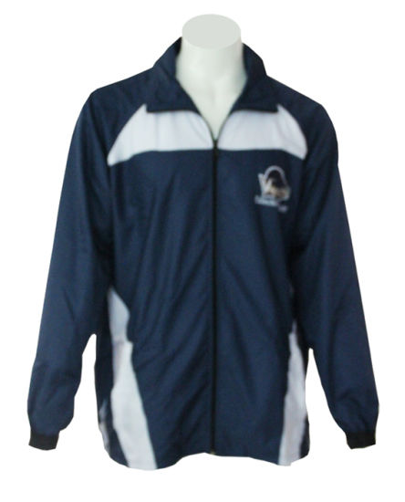 team jackets wholesale custom jacket manufacturers
