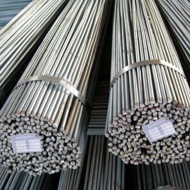 Cold Drawn Carbon Steel 1045 S45c Round Bars
