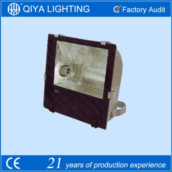 IP65 400W Outdoor HID Flood Light