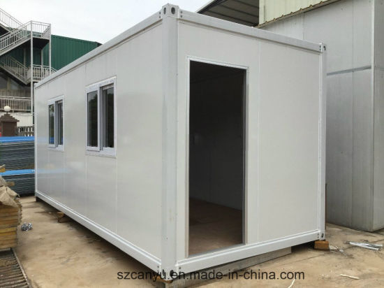 china 40 feet shipping container house australia standard china