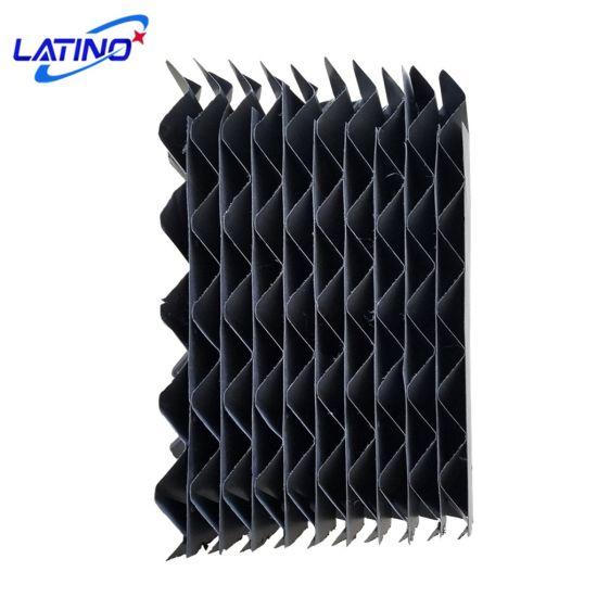 Cooling Tower Eliminators