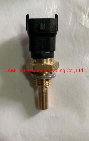 CAMC 618da3611005A Coolant-Temp-Sensor with Factory Price