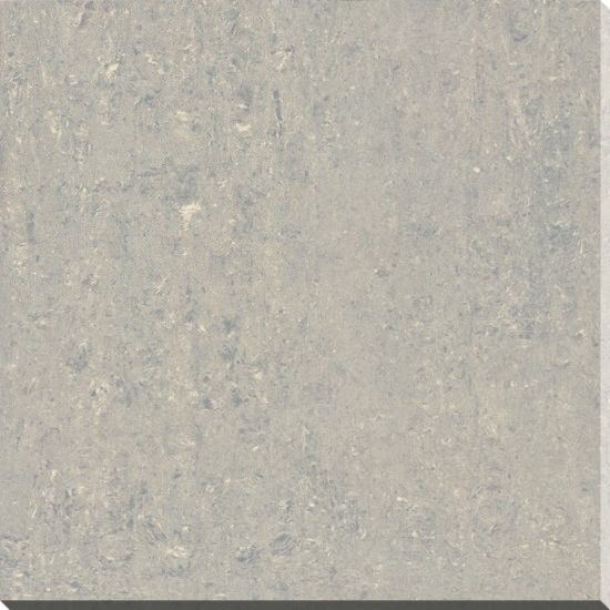 Foshan Light/Middle/Deep Grey Gray Double Loading Porcelain Floor Tile 600X600mm, 800X800mm pictures & photos
