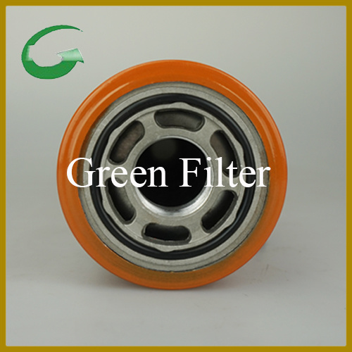 Hydraulic Oil Filter Use for Auto Parts (P164378) pictures & photos
