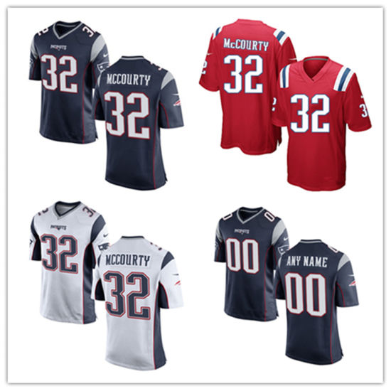 premium selection 52466 5f7c2 devin mccourty youth jersey