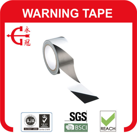 Wholesale Warning Tape for Road Safety