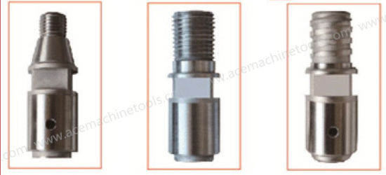 Diamond Core Drill (A-Drill -500/500E) pictures & photos