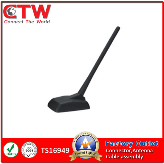 Am/FM /GPS Antenna pictures & photos