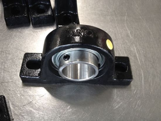Tr Housings pictures & photos