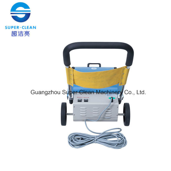 1180W Escalator Cleaner with Cable pictures & photos