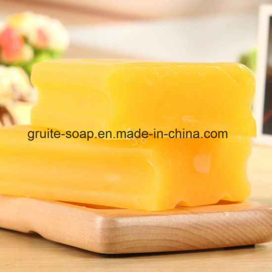 Soap Laundry for Clothes Washing Hand Soap Bar