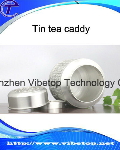 Leaf Tea Infuser with Chains/Stainless Steel Tea Strainer/Tea Ball pictures & photos