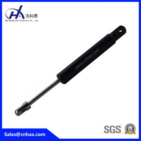 Engine Cover Lift Gas Spring Gas Strut for Cars pictures & photos