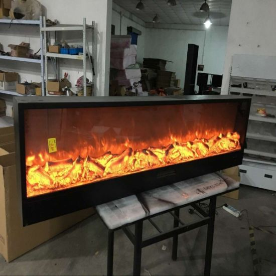 64 inch china wholesale electric fireplaces china electric rh lodorfireplace en made in china com wholesale electric fireplace tv stand