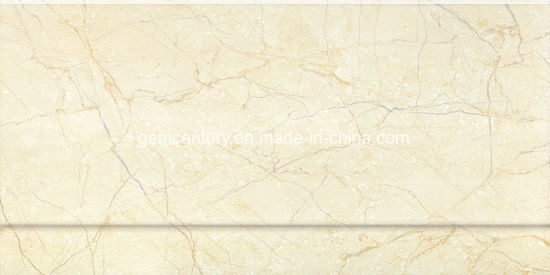China X Factory Good Quality Cheap Price Ceramic Wall Floor Tile - Cheap good quality floor tiles