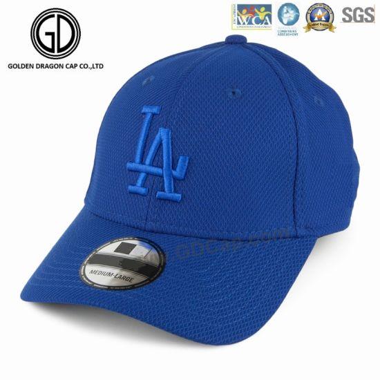 Top Fashion Ny 6 Panel Embroidery Logo Sports Caps Custom Logo Fashion Baseball  Caps 4196a1bbaa3e