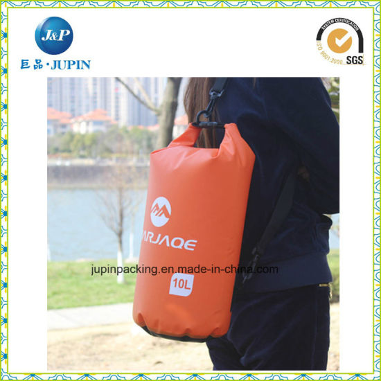 Wholesales Cheap Ripstop Waterproof Dry Bag (JP-CLWB022)