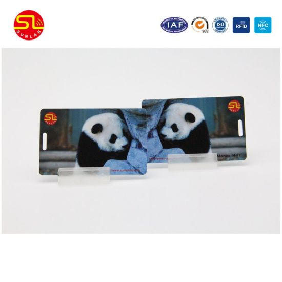 China explosions student id business card photo business card free explosions student id business card photo business card free samples reheart Image collections