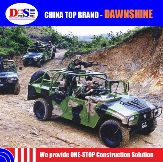 Cross Country 4x4 >> 4x4 Military Cross Country Police Vehicle China Police