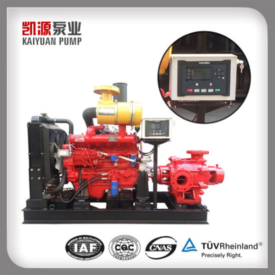 Kyk Control Box Water Pump Controller