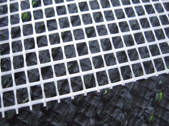 120g Low Price Fiberglass Mesh for Eifs pictures & photos