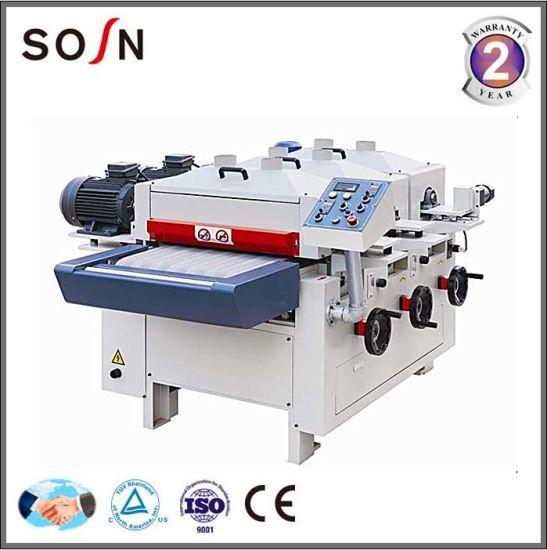 China Wood Floor Brushing Machine For Furniture China Brush