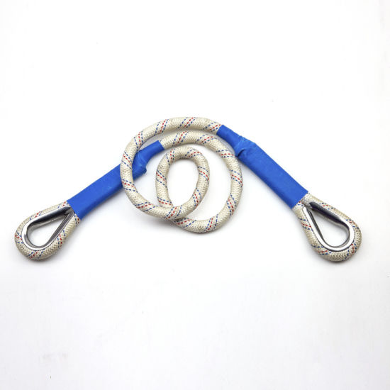 Safety General Rope, Fire Rope