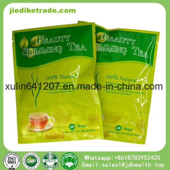 Original Beauty Slim Fit Tea Weight Loss Beauty Slimming Tea