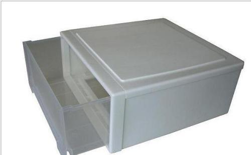 Producing Plastic Mold for Refrigerator Freezer Box Spare Parts pictures & photos