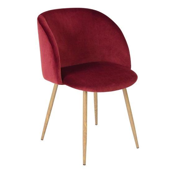 2019 Populer Design Living Room Furniture Dining Chair