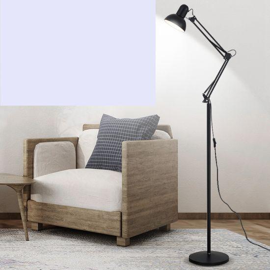 Floor Lamps For Living Room Lamp, Living Room Floor Lamps