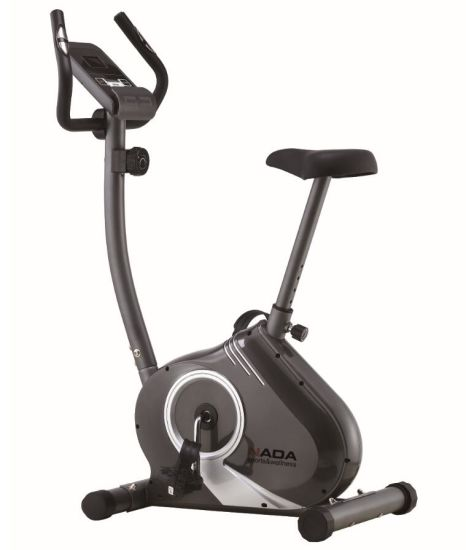 Exercise Bike Flywheel Bike Magnetic Resistance Bike