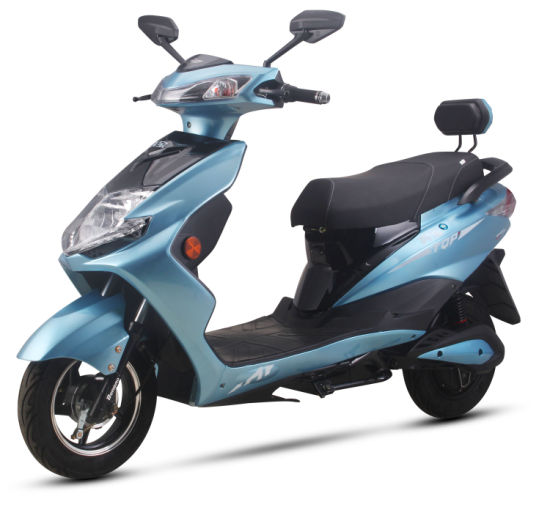 Factory Wholesale OEM ODM Fashion Colourful Intelligent Electric Scooter