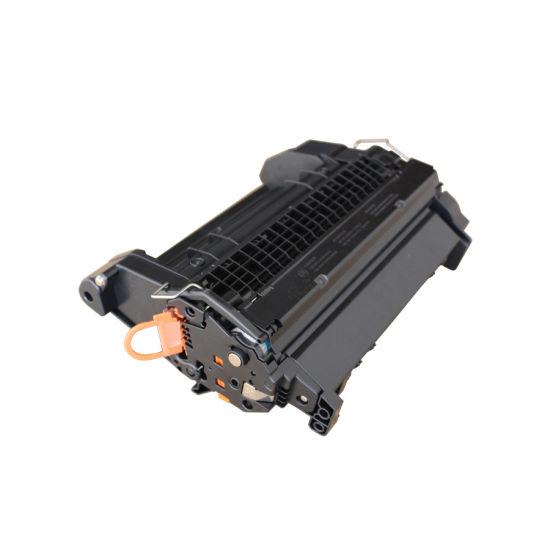 Wholesale Toner Cartridge 81A/90A for HP Laserjet Printer
